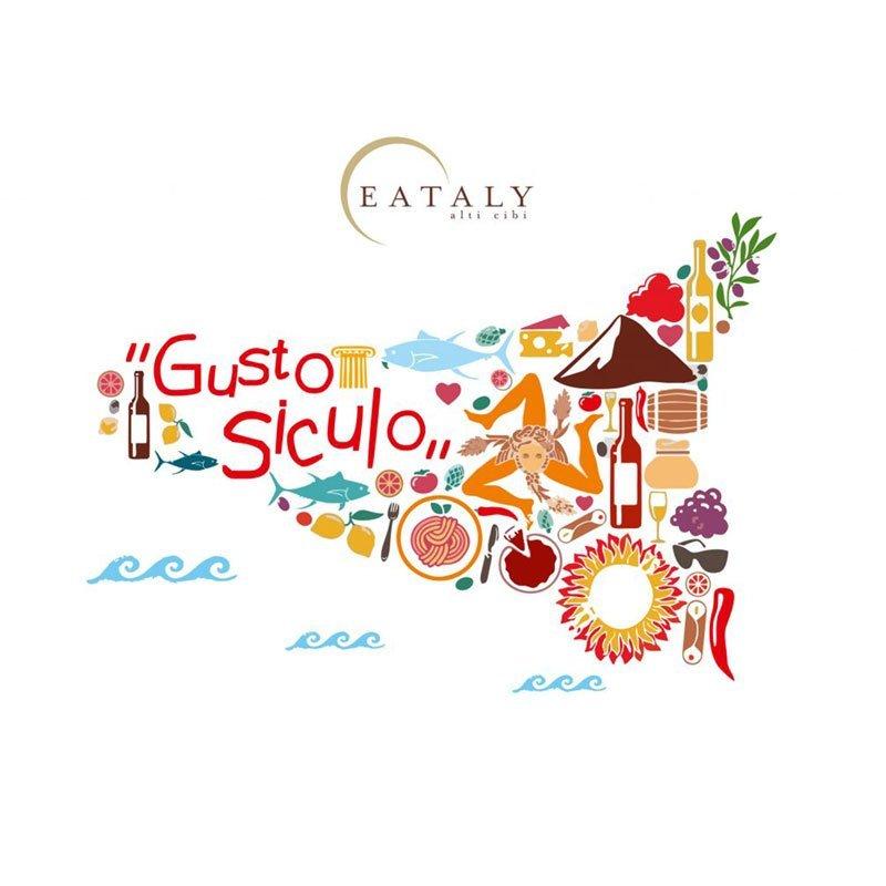 Si no sabes qué ver en Sicilia, lee nuestra mini guía.