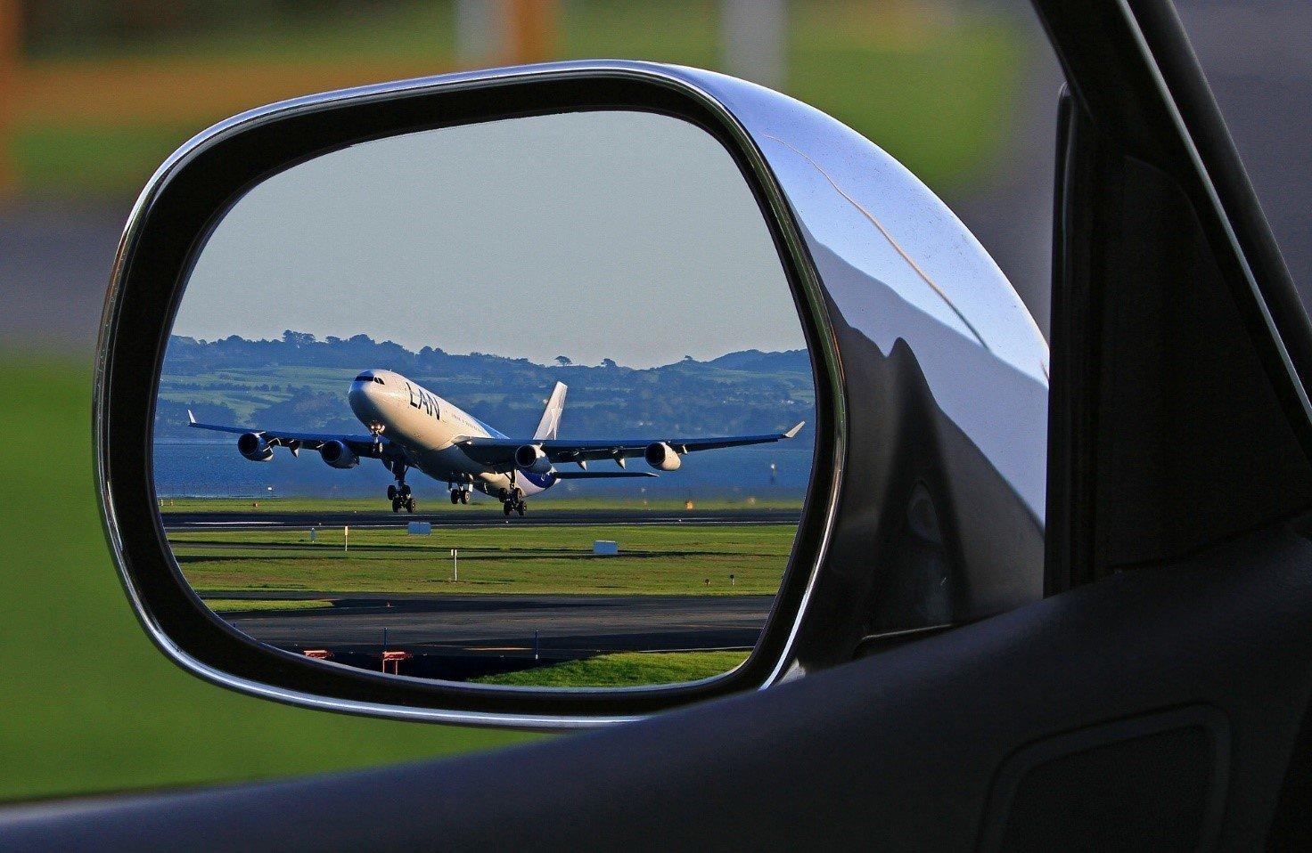 Cómo llegar a Sicilia: todos los aeropuertos e información necesaria
