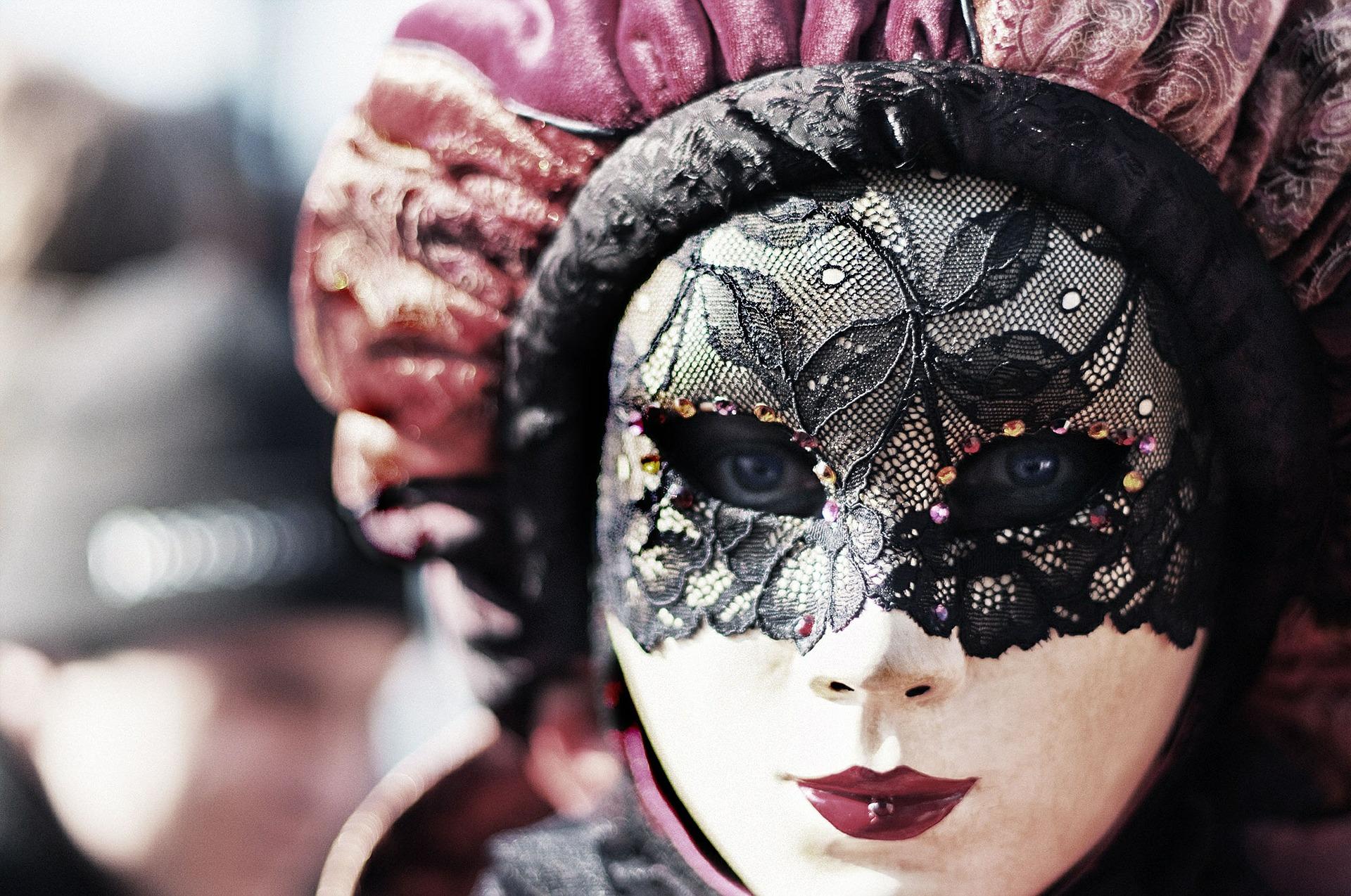 Karneval-of-Acireale