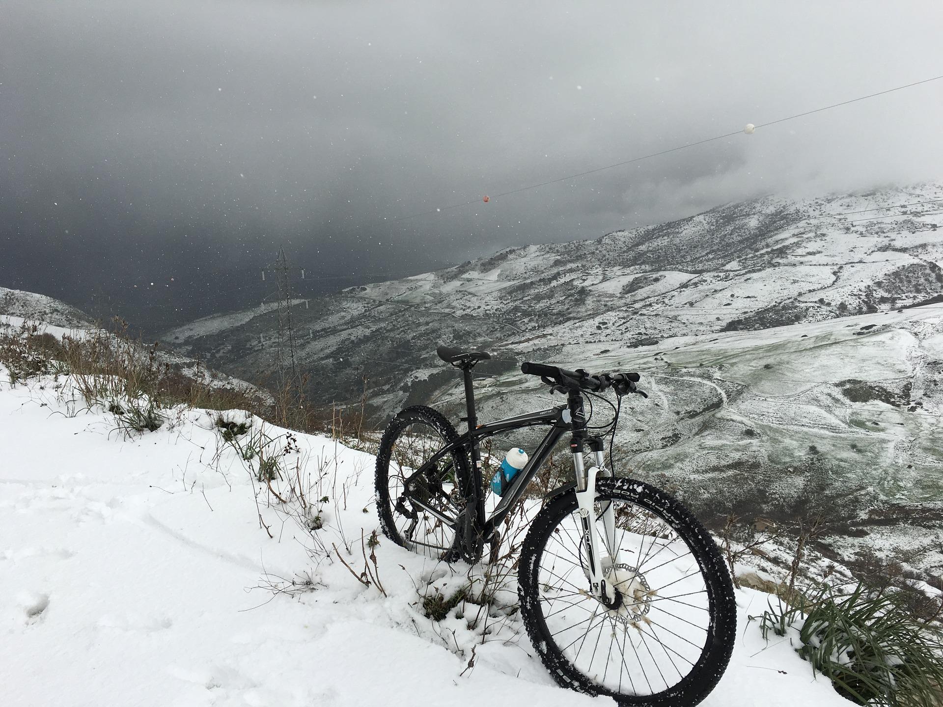 Lo-do-en-Sicilia-en-invierno