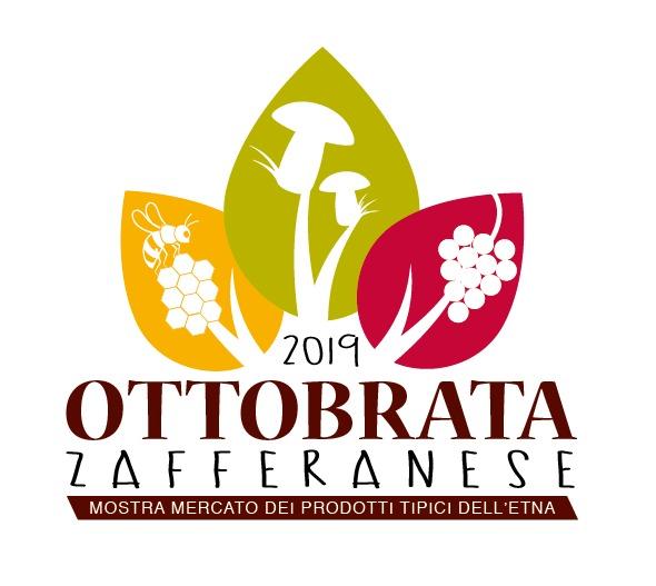 Ottobrata-2019