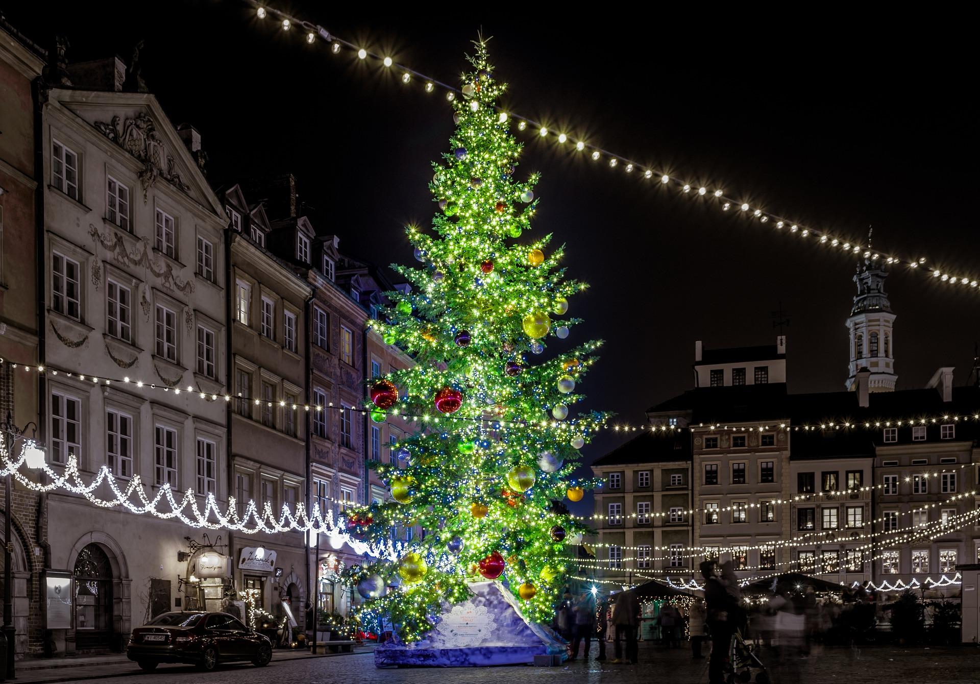 árbol de navidad-3881255_1920