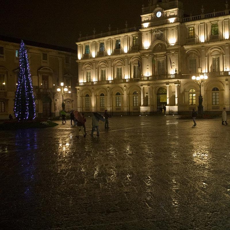 la-navidad-siciliano-a-Catania