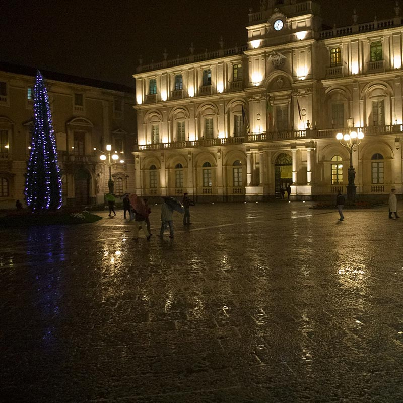 the-christmas-Sicilian-a-Catania
